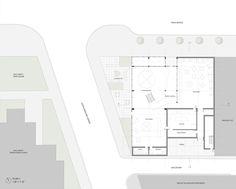 CINEMATEK — RACHEL MUSE