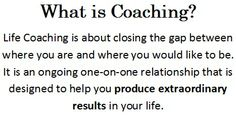 Producing extraordinary results in life  #RelationshipCoach #LifeCoach #Coaching #Relationship #LifeQuotes