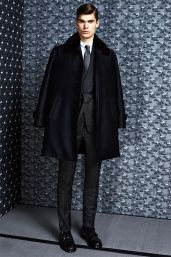 brioni-fall-winter-2014-collection-photos-0025