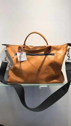 Madewell, Laptop, Tote Bag, Bags, Fashion, Dime Bags, Leather, Handbags, Moda