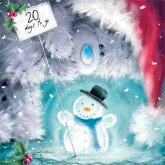 Dec 5th