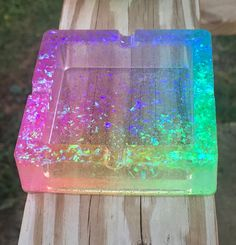 Epoxy Resin Art, Diy Resin Art, Diy Resin Crafts, Resin Molds, Diy Crafts For Kids, Crafts To Sell, Diy Art, Fun Crafts, Arts And Crafts