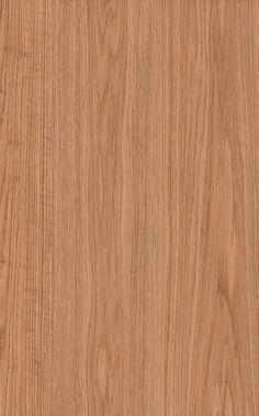Leño Olivo  FORMATO: 28 X 45 CM Bamboo Cutting Board, Olive Tree