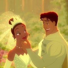 900 Ideas De Disney En 2021 Disney Princesas Disney Princesas