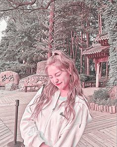 Kpop Aesthetic, Pink Aesthetic, Factory Icon, Lisa Miller, Aesthetic Pictures, Retro, My Girl, Idol, Cute
