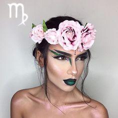 Starlit_Makeup