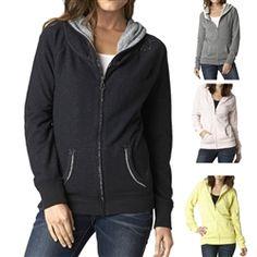 2014 Fox Racing Incentive Casual Motocross Pullover Fleece Shirt Zip Hoody