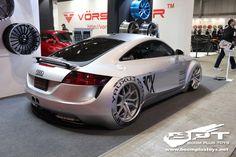 Tokyo, Audi Tt, Jdm, Japan, Vehicles, Sports, Hs Sports, Tokyo Japan, Rolling Stock
