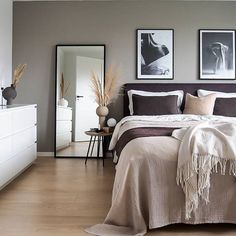 Minimalist Bedroom 662803270149507606 - room men awesome room men diy crafts room me…, Source by Decor Home Living Room, Home Bedroom, Modern Bedroom, Home And Living, Bedroom Decor, Home Decor, Ikea Bedroom, Girls Bedroom, Master Bedroom