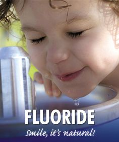 New Harvard Study Says Fluoridated Water is Causing Cognitive Disorders    Lancet weighs in on the toxins causing autism and ADHD (attention-deficit hyperactivity disorder). Researchers from the...