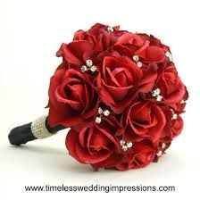 Image result for red rose bouquet