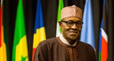 Withdraw Their National Honours – READ Ali Baba's Open Letter To Buhari - http://www.thelivefeeds.com/withdraw-their-national-honours-read-ali-babas-open-letter-to-buhari/