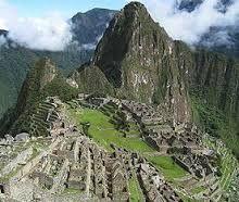 Resultado de imagen para imagenes de civilizaciones prehispanicas