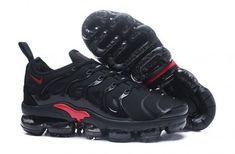 Mens Nike Air VaporMax plus 85QQ