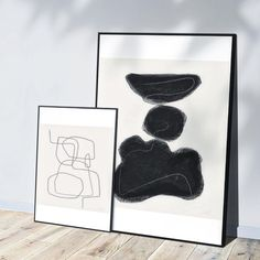 "Lauren Pearson | Illustrator on Instagram: ""Sunday minimalism ☁️"" Illustrators On Instagram, Minimalism, Sunday, Superhero, Illustration, Prints, Art, Art Background, Domingo"