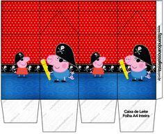 fazendoanossafesta.com.br wp-content uploads 2014 07 FNF-Peppa-Pig-Pirata_137.jpg
