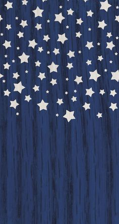 The stars at night, are big and bright when you add a splash of color to your next project with Minwax® Water Based in Navy Blue and Pure White. Wood Stain Colors Minwax, Water Based Stain, Vinyl Backdrops, Stars At Night, Fourth Of July, Color Splash, Wood Projects, Kids Rugs, Pure Products
