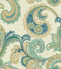 8''x 8'' Home Decor Swatch-Smc Designs Havlat/Opal: Home Decor Memo Swatches: fabric: Shop   Joann.com