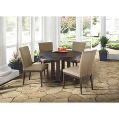 Shop Sand Tan Portage Concrete Patio Stone (Common: 16 In X 21
