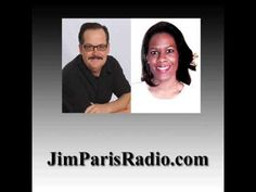 http://christianmoney.com Jim interviews former IRS Agent Sherry Peel Jackson about her story of going to prison for challenging the U.S. tax system.  Jackson shares her story and details about her newest book.  http://www.blogtalkradio.com/jameslparis/2013/03/04/former-irs-agent-goes-to-prison