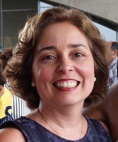 Nossos clientes: como anda o relacionamento entre LSPs e agências globais de tradução, por Gisley Rabello Ferreira