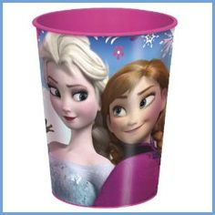 Black Friday 2014 Disney Frozen Plastic Cup OZ] from Disney Frozen Cyber Monday. Black Friday specials on the season most-wanted Christmas gifts. Frozen Theme Party Games, Frozen Birthday Party Supplies, Frozen Party Favors, Slumber Party Games, Birthday Ideas, Birthday Parties, Birthday Cake, Disney Frozen Toys, Disney Frozen Birthday