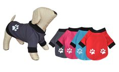 sportndog.gr product_info.php?products_id=692 Gloves, Products, Fashion, Moda, Fasion, Mittens, Trendy Fashion, La Mode