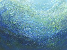 Check out 'Immersed' by Margaret Juul on TurningArt