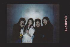 - Best of Wallpapers for Andriod and ios Kim Jennie, Jenny Kim, South Korean Girls, Korean Girl Groups, K Pop, Dramas, Polaroid Photos, Blackpink Photos, Blackpink And Bts