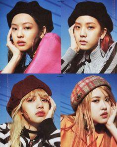 Yg Entertainment, Blackpink Photos, Pictures, Blackpink Jisoo, Blackpink Jennie, K Idols, Alter, Kpop Girls, Rose