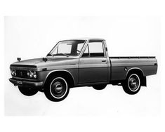1970-Toyota-Hilux-Pickup-Truck-Factory-Photo-ub2253-DIQEGV
