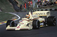 File:1985 European GP Boutsen.jpg