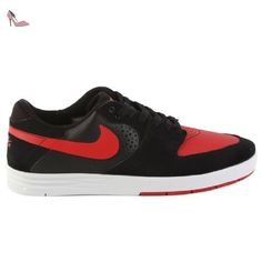 cheap for discount 023c8 6ca86 Nike - Fashion   Mode - Paul Rodriguez 7 - Taille 42 1 2 -