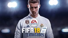 After last year we gave you a keygen for FIFA 17, now is time to introduce you our FIFA 18 Serial Key Generator. FIFA 18 isthe game at the end of the year
