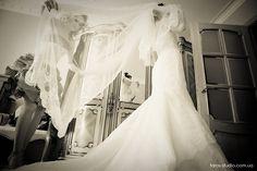 Свадебный фотограф в Киеве Татьяна Омельченко +38-067-386-02-46 #weddingphotography  #weddingreportage #portraitofthebride #weddingdress #bride #strobism #kievwedding #kievweddingphotographer #ideasforweddingphoto
