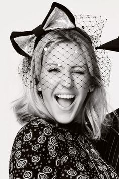 under control — elliegouldingbg: Ellie Goulding – Photo Shoot...
