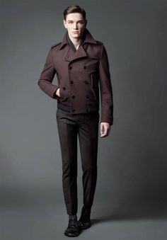 Men fashion and style pics Sharp Dressed Man, Well Dressed Men, Team Wear, Mens Fall, Spring Street Style, Dress For Success, Men Dress, Mens Fashion, My Style