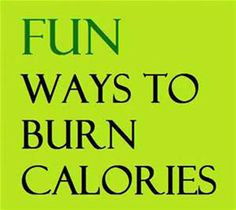 177 Ways To Lose Weight And Burn Calories - http://www.facebook.com/Weightloss3126/posts/574780426007140