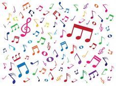 My Musical Goals - Update!