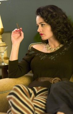 25 Best Robin Tunney Images Robin Tunney Robin Actresses