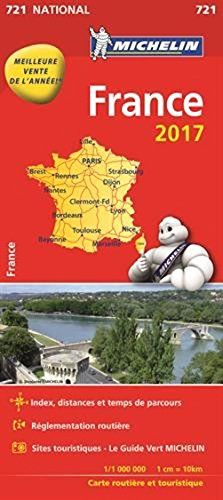Ebooks Carte France 2016 Michelin Pdf Free Download Read Books Online Carte France 2016 Michelin Free In 2020 France Nice France Tourist Map