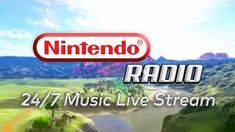 Blues, Zeppelin, Nintendo, Music, Youtube, Musica, Musik, Muziek, Music Activities