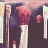 Beauty School: Brush Guide | Check out this article on LaurenConrad.com