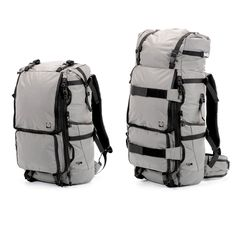 CandyGrind 365 Pack - Bought this backpack...Ready for travel!!