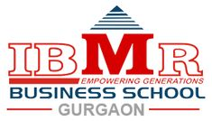 IBMR, a center of excellence for management education in India.It's one of the Best Top B-Schools in Gurgaon, part of Delhi (NCR). IBMR is focused on Quality education, Overseas Exposure, Practical Knowledge and Affordable cost. For more information you can visit www.ibmrbschool.com.