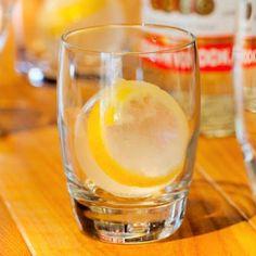 || Great Balls of Ice || sphericool.net || #IceBallMaker #Sphericool #Amazon #Whiskey #Cocktails #IcedCoffee