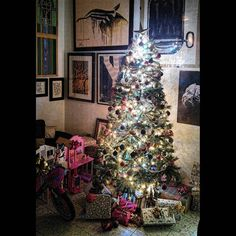 Navidad #christmas #merrychristmas #befree #behappy #congratulations