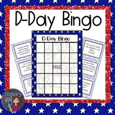valentine day bingo game cards