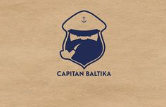 ♛ Capitan Baltica