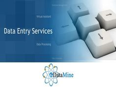 work  on all type of data entry work by imran1652
